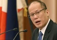 菲律宾最后时刻宣布签署亚投行协定:舍不得创始成员身份