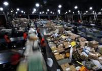草根工作者推动中国经济转型