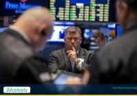 道指大跌四百点创史上最差开局 美国交易员为A股彻夜难眠