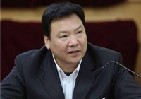 需求基础上更多关注供给侧结构问题--中国央行副行长