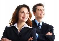 职场金融男女如何在8.8秒内,用你的简历征服HR?