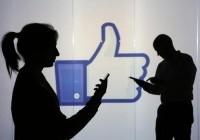 Facebook股价涨15%,31岁小扎成全球第六大富豪