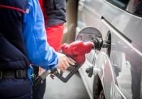 国内成品油消费税可能要再次上调,一升油半升税时代来了?