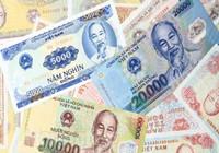 贬值压力加大,越南央行拟设本币对美元中间价