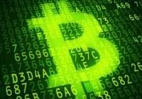 央行承诺早日推出数字货币,前年已专门成立研究团队