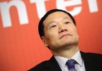 证监会主席下课能不能解救中国股市?