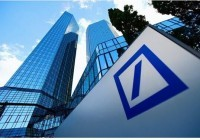 德银危机暴露CoCo债券抛售潮 欧洲银行业陷盈利困局