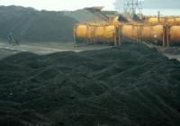 国务院:3到5年内再退出5亿吨煤炭产能,不再新批新建项目