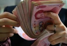 """焦点:中国中等银行""""影子贷款""""规模激增 掩盖了资产风险"""