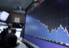 综述:全球基金经理人在1月减持美股 增加现金持有比重