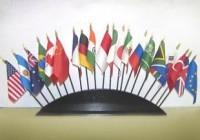 明天全球的焦点在上海:关于G20会议 你需要知道的一切