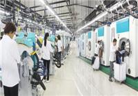 九成O2O干洗公司面临整合 资本寒冬中如何求生?