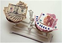 花旗:G20不会有实际成果 货币战争即将到来