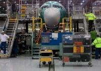 美国制造业活动略有改善 但短期内复苏的希望不大