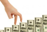 华尔街历史上最赚钱的五大交易