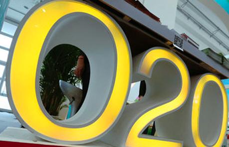 淘汰赛加剧 美业O2O如何求生