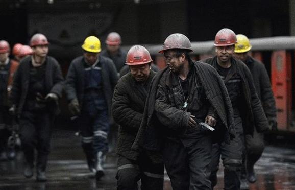 山西最紧张时刻:万亿煤炭巨债缠身 60%在银行