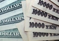 Yen-and-dollar-notes-006-890x395_c