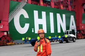 黑石:中国债务令人担忧