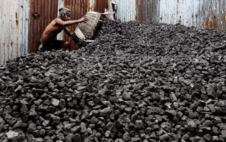低油价增加市场份额 煤炭消耗减少