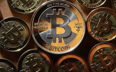 疯狂的比特币又回来了 价值体现还是市场炒作?