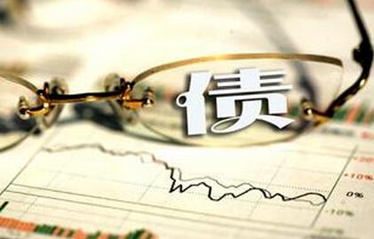 美债收益率再创新低 万亿美元有望涌入中国债市