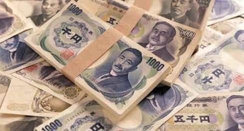 """安倍""""放大招"""":新刺激计划规模将超过28万亿日元"""