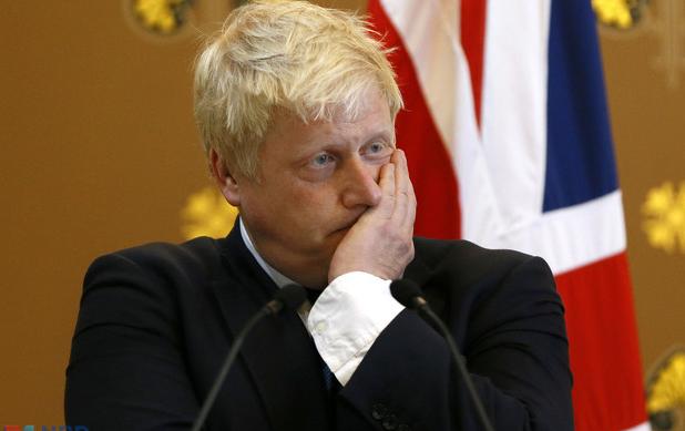 """""""脱欧""""引去意 英国人要""""入侵""""新西兰?"""