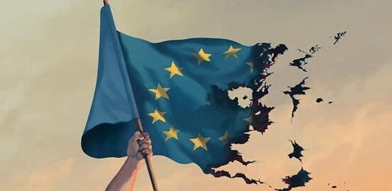 罗杰斯:和接下去将面对的问题相比 英国退欧不值一提