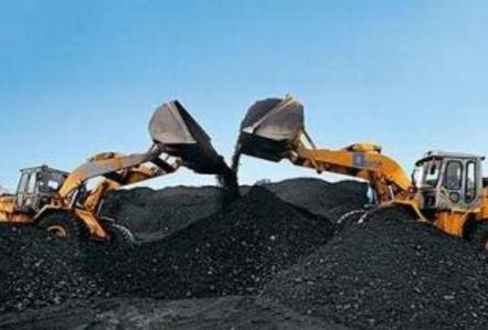 煤价涨得巨头们都傻眼 嘉能可也做反了