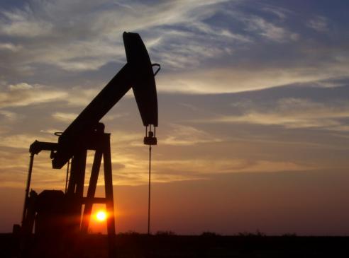 别上当!沙特给全世界制造了一个假象 石油战远未结束