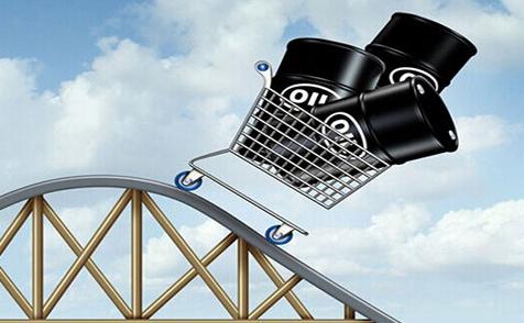 油价暴涨:俄罗斯提前行动,沙特意外表态减产幅度将比承诺的更大