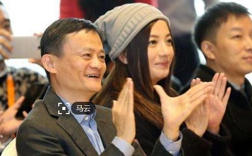 赵薇亮出57亿家底 夫妻投资年收益率达22.18%