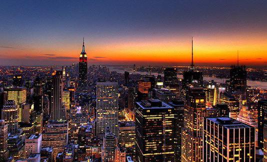 去纽约买学区房到底要花多少钱?