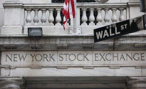 大摩发布看牛A股报告高盛有话要说:我喜欢这些股票