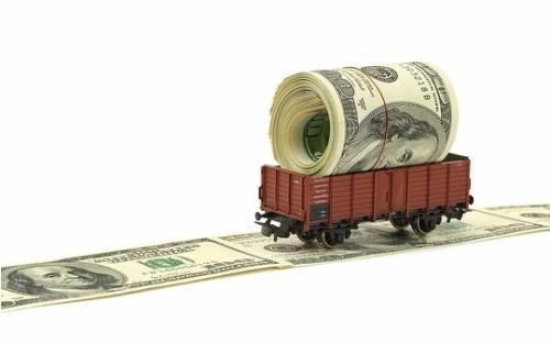 2月美联储纪要的暗号:5月加息难逃 美元重回升轨