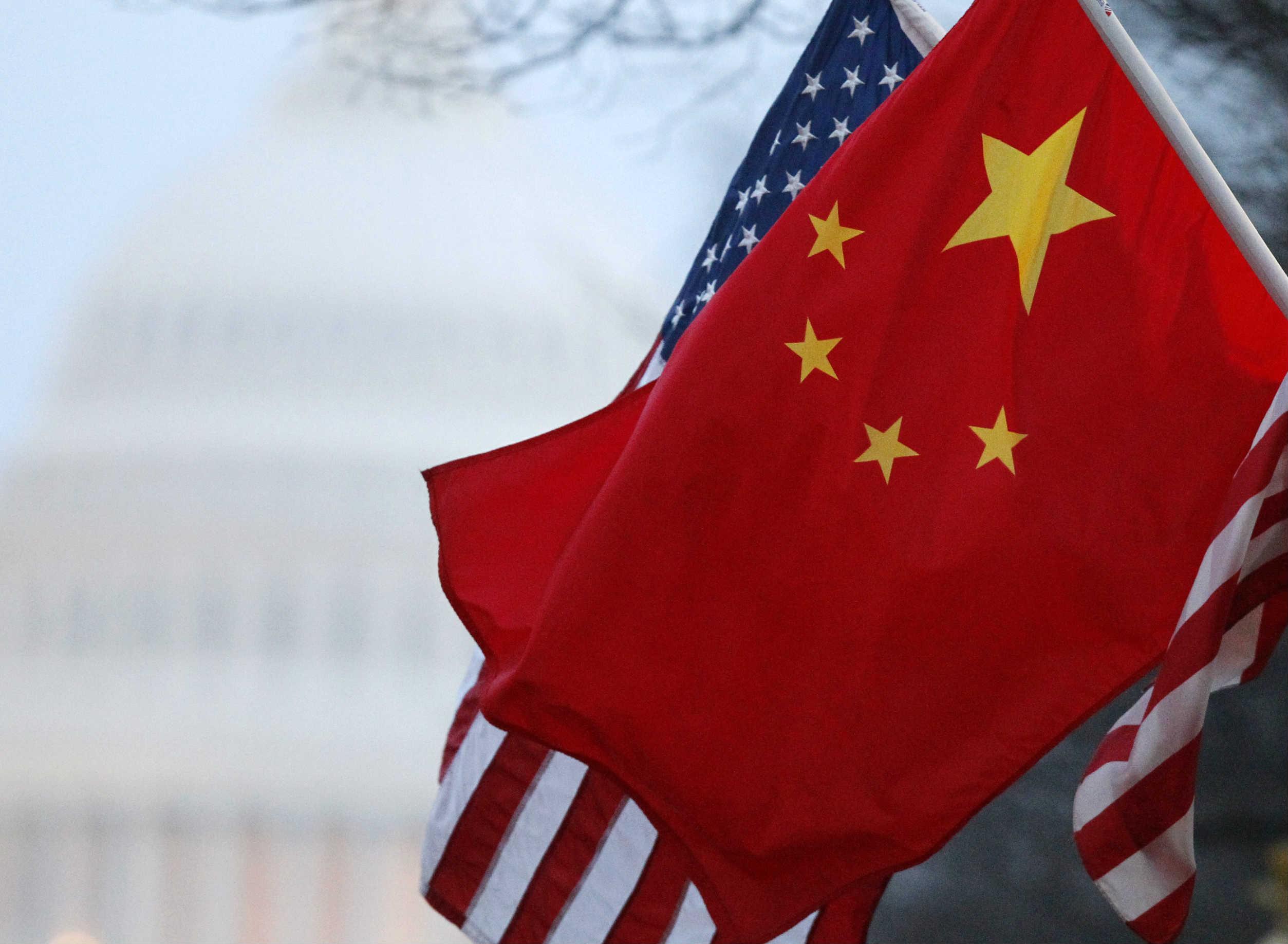 英国金融时报社评:中国避免汇率战值得赞赏