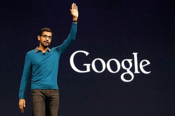 被印度人碾压 硅谷对华人的吸引力下降了?