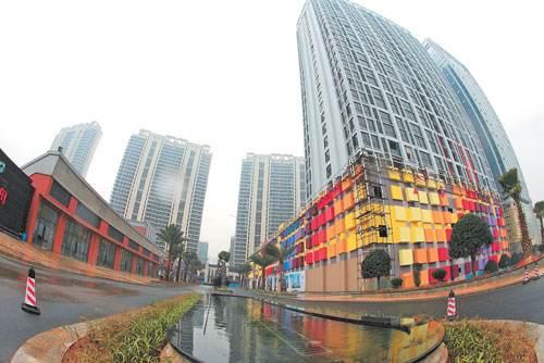 中国造富速度全球第三 每10万人中就有1名超级富豪