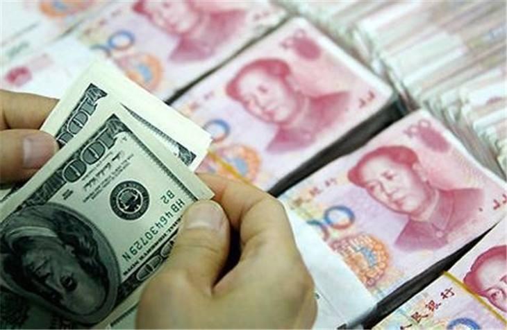 瑞银:亚太货币短期或将出现回跌