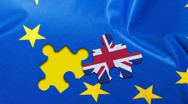 英国宣布将在3月29日启动脱欧程序