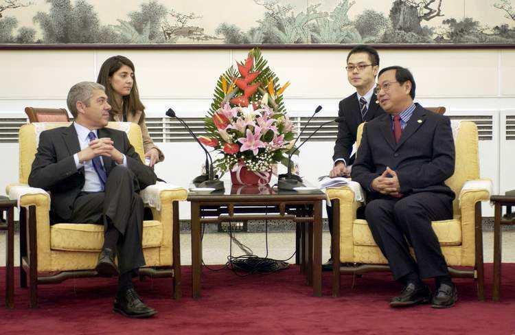 关于中美贸易,美国商务部长刚刚说了个重要的计划