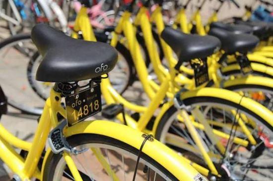 为风投家们算一笔帐:投资共享单车到底有多危险?