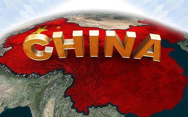 """""""中国式缩表""""已悄然启动 房价下跌为时不会太远"""