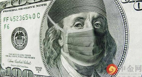 欧央行释放积极信号:强美元风光不再,欧元为王?
