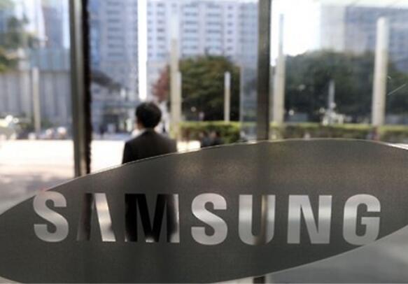 在印度被中国品牌包围 三星一怒之下投6亿美元扩建手机厂