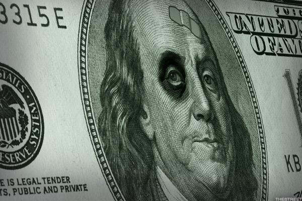 美元危机刚开始:卡塔尔和美联储危机是主因