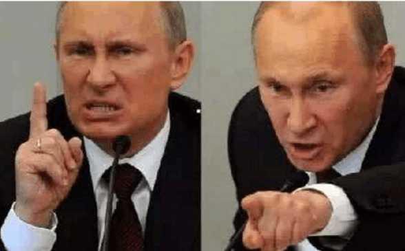 明年俄罗斯大选,谁可能性最大?