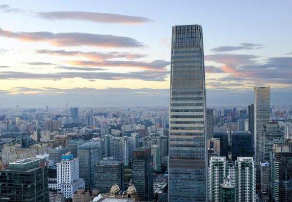 中国房价或重现2014年 一切在未来6个月见分晓