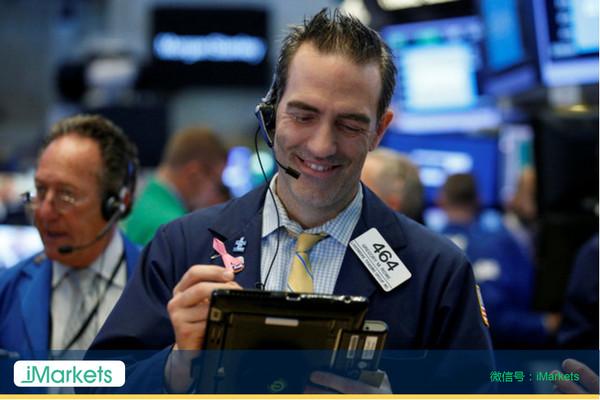 这太可怕了 全球股市价值史上首次超越全球经济总量